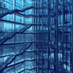 Cancelamento da Assembleia de Participantes do Imopredial – Fundo de Investimento Imobiliário Fechado, a 20-04-2020